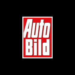 kunden_autobild