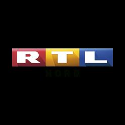 kunden_rtl_nord